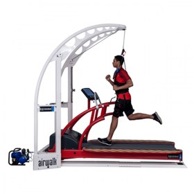Airwalk Ap 280x280