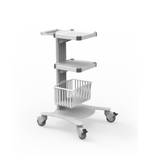 WEIKO-Smart-Trolley--SLIDE.jpg